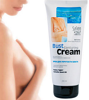 Крем для бюста Bust Cream Salon Spa