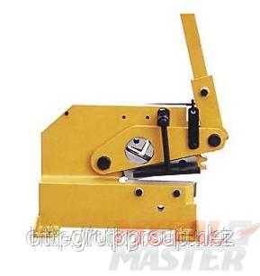 Ножницы рычажные UTS- 8, Metalmaster(Китай)