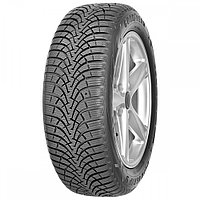 Зимние шины GoodYear 185/60R14 UltraGrip 9 MS 82T, фото 1