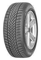 Зимние шины GoodYear 195/60R15 UltraGrip Ice 2 88T