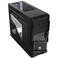 Компьютерный корпус Thermaltake Commander MS-I (VN400A1W2N)