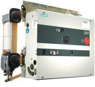 Вакуумный выключатель Siemens 3AH5