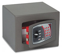 Sekur Moby Tekna SMTO/2P Электронный серый 11кг