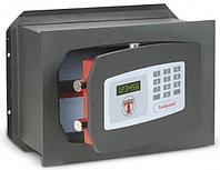 Technosafe Digital TE/4 Электронный черный 18кг