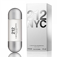 "Carolina Herrera ""212"" 100 ml"