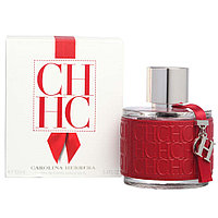 "Carolina Herrera ""CH"" 100 ml"