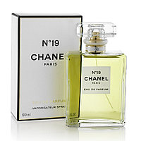 "Chanel "" № 19 "" 100 ml"