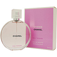 "Chanel ""Chance Eau Tendre"" 100 ml"