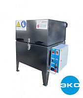 Автоматическая промывочная установка АМ700 ЭКО