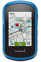 Gps-навигатор Garmin eTrex touch 25