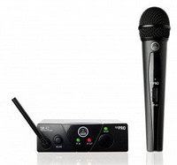 AKG WMS40 Mini Vocal Set BD ISM2 (864.375)