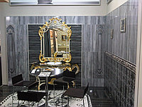 Кафель коллекция Bellagio, фото 1