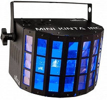 CHAUVET-DJ Mini Kinta LED IRC
