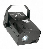 CHAUVET-DJ Gobo Zoom LED 2.0
