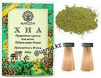 "Хна  для волос ""Makeda"" (блонд), фото 1"