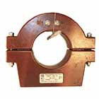 Трансформатор тока ТЗРЛ-100 У2