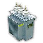 Силовой трансформатор ТМГ 25 Д/Y мощностью 25 кВА