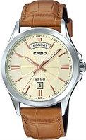 Наручные часы Casio MTP-1381L-9A, фото 1