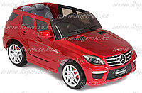 Mercedes-Benz AMG ML63 12V