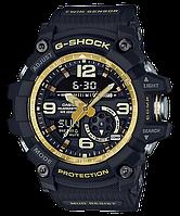 Наручные часы Casio G-Shock GG-1000GB-1A, фото 1