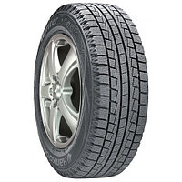 Зимние шины Hankook 195/55R16 Winter I Cept W606 91T XL