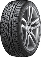 Зимние шины Hankook 215/45R17 Winter i cept evo2 W320 91V