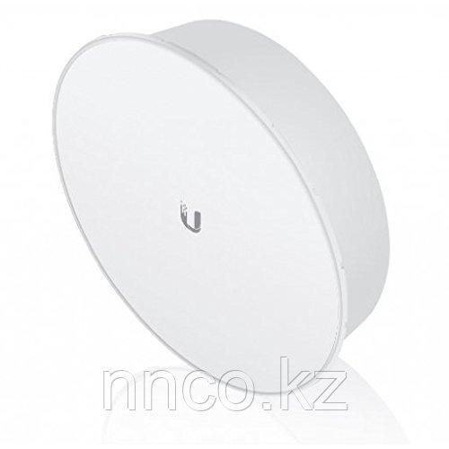 Радиомост Ubiquiti PowerBeam M5 400 ISO