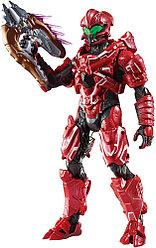 "HALO ""Alpha Crawler"" Spartan Helioskrill"