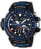 Наручные часы Casio G-Shock GWN-Q1000-1A