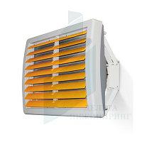 Водяной тепловентилятор КЭВ-100M5W2