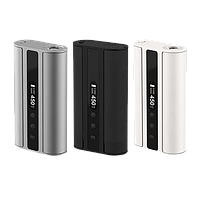 Боксмод Eleaf iStick 100W TC