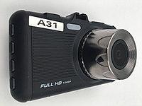 Видеорегистратор A31
