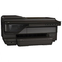HP G1X85A Officejet 7612 e-AiO
