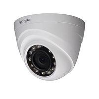 Камера видеонаблюдения внутренняя HAC-HDW1400RP Dahua Technology