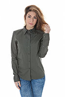 Woman Shirt Calvin Klein 44