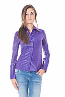 Woman Shirt Phard XS
