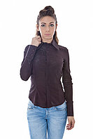 Woman Shirt Phard S
