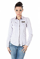 Woman Shirt Zuelements S