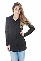 Woman Shirt Denny Rose L