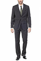 Man Suit Valentino 56