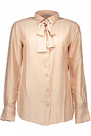 Woman Shirt Fred Perry L