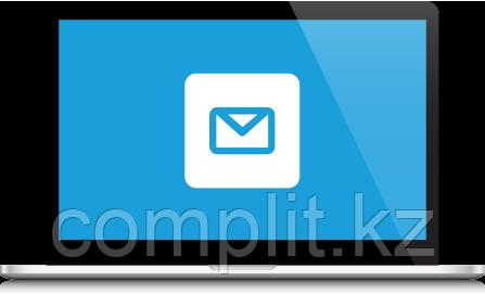 Kerio Connect Anti-spam fo Kerio Connect Server (специальное предложение*)