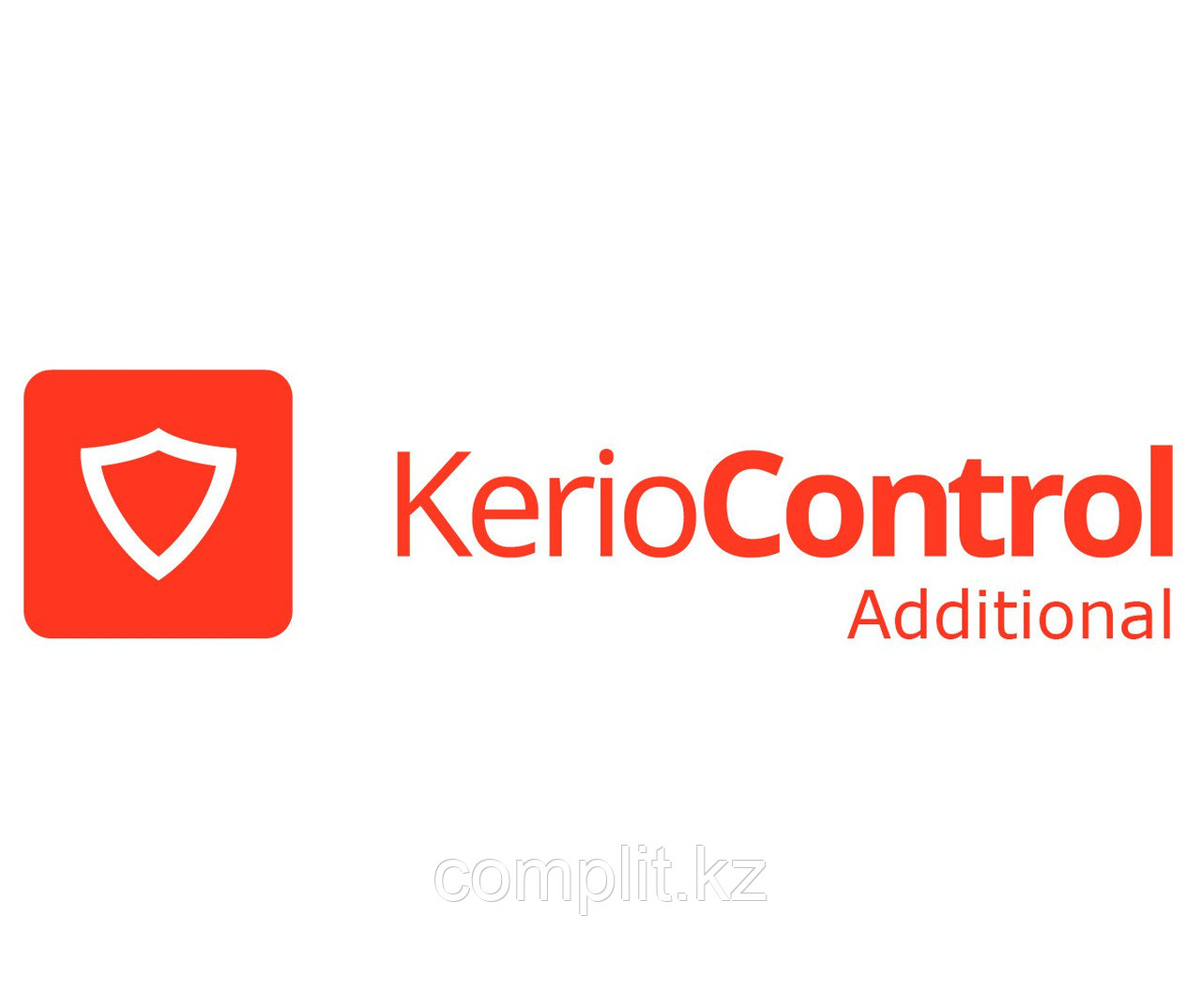 Kerio Control Additional 5 users