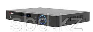 Видеорегистратор DVR5108H Dahua Technology