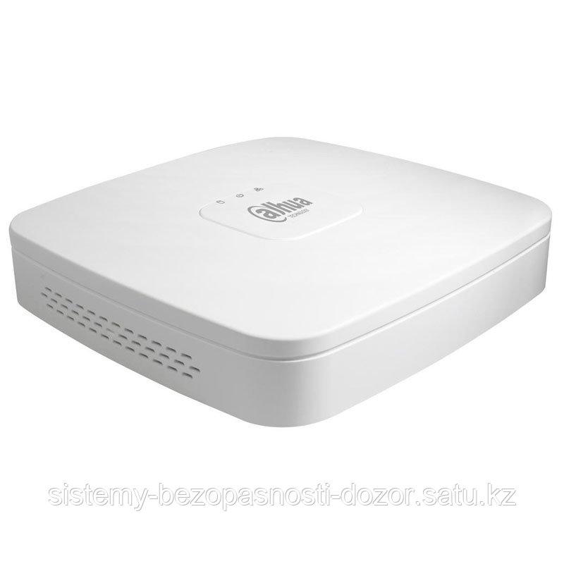 Видеорегистратор HCVR4104C-S3 Dahua Technology