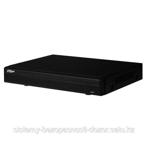 Видеорегистратор HCVR4108HS-S3 Dahua Technology