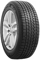Зимние шины Toyo 235/70R16 Open country W/T 106H