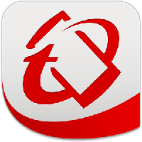 Trend Micro Mobile Security - Personal Edition, 1 Year; 1 User, Normal, 1-1 User License,12 months