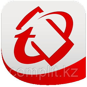 Trend Micro Mobile Security - Personal Edition, 1 Year; 1 User, Normal, 1-1 User License,12 months - сomplit.kz в Алматы
