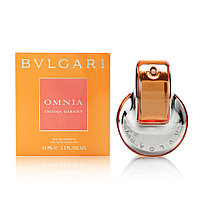 Bvlgari Omnia Indian Garnet 40ml